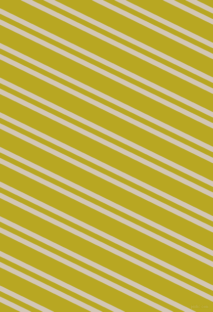 154 degree angle dual stripes line, 10 pixel line width, 10 and 33 pixel line spacing, Stark White and Earls Green dual two line striped seamless tileable