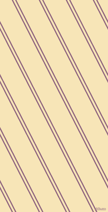 117 degree angle dual striped lines, 4 pixel lines width, 6 and 66 pixel line spacingStrikemaster and Barley White dual two line striped seamless tileable