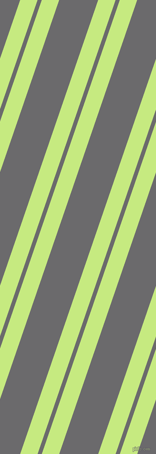 71 degree angles dual stripe lines, 33 pixel lines width, 8 and 74 pixels line spacing, Sulu and Scarpa Flow dual two line striped seamless tileable