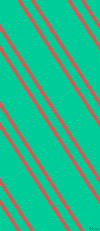 123 degree angle dual striped lines, 13 pixel lines width, 26 and 93 pixel line spacingSunglo and Caribbean Green dual two line striped seamless tileable