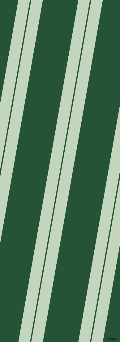 80 degree angles dual stripes lines, 37 pixel lines width, 4 and 113 pixels line spacing, Surf Crest and Kaitoke Green dual two line striped seamless tileable