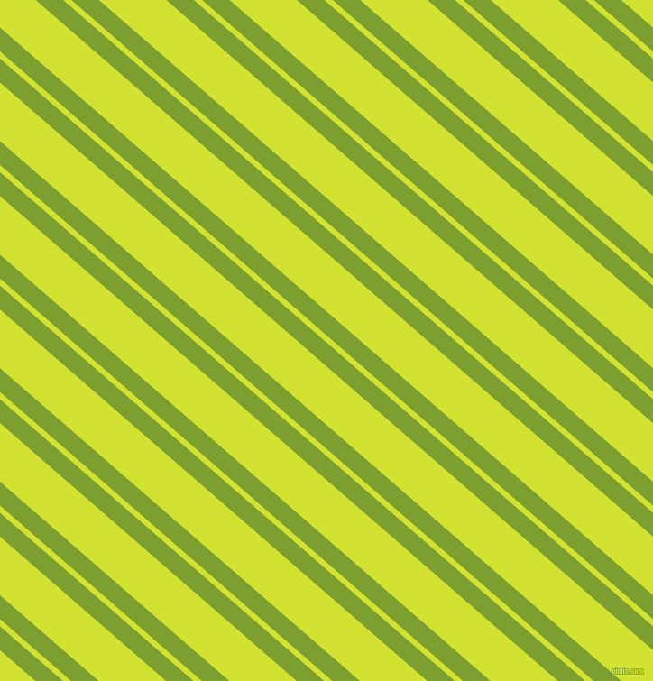 139 degree angle dual stripes lines, 20 pixel lines width, 6 and 49 pixel line spacing, Sushi and Pear dual two line striped seamless tileable