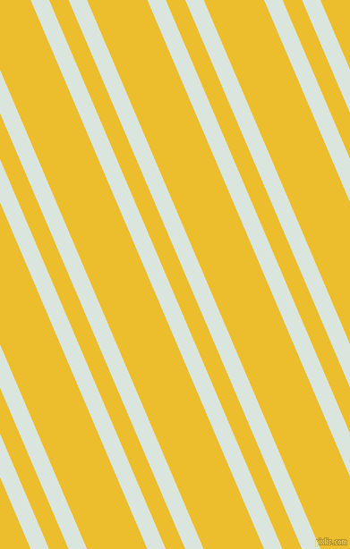 113 degree angles dual striped line, 19 pixel line width, 20 and 62 pixels line spacing, Swans Down and Bright Sun dual two line striped seamless tileable