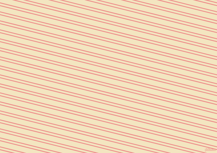 166 degree angles dual stripes lines, 3 pixel lines width, 6 and 17 pixels line spacing, Sweet Pink and Milk Punch dual two line striped seamless tileable
