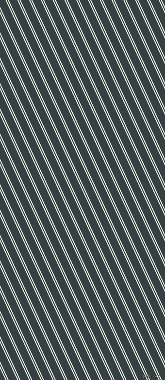 115 degree angles dual striped line, 2 pixel line width, 2 and 16 pixels line spacing, Tara and Mirage dual two line striped seamless tileable