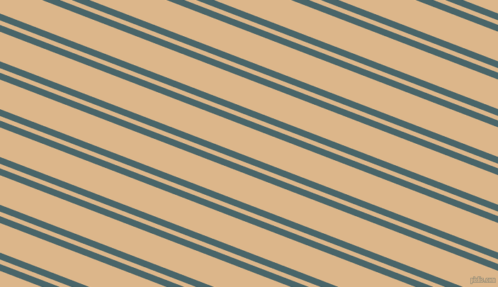 159 degree angle dual stripe lines, 9 pixel lines width, 6 and 39 pixel line spacing, Tax Break and Brandy dual two line striped seamless tileable