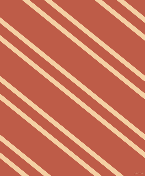 141 degree angle dual striped lines, 16 pixel lines width, 32 and 94 pixel line spacing, Tequila and Flame Pea dual two line striped seamless tileable