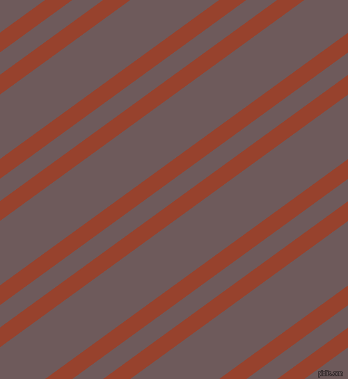 36 degree angle dual stripes line, 23 pixel line width, 26 and 75 pixel line spacing, Tia Maria and Falcon dual two line striped seamless tileable