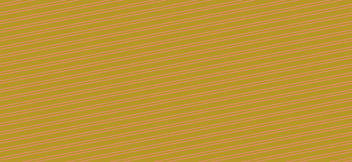 11 degree angles dual stripe lines, 1 pixel lines width, 4 and 11 pixels line spacingTickle Me Pink and Sahara dual two line striped seamless tileable