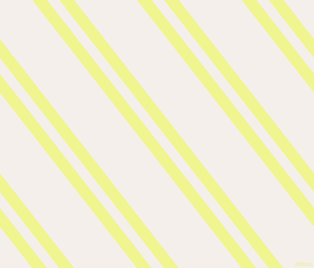 128 degree angles dual stripe line, 24 pixel line width, 20 and 102 pixels line spacing, Tidal and Hint Of Red dual two line striped seamless tileable