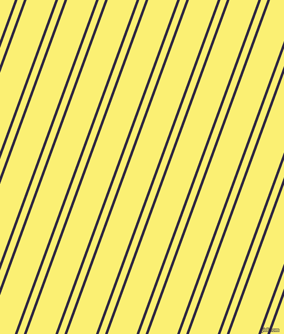 70 degree angles dual stripe lines, 5 pixel lines width, 12 and 54 pixels line spacing, Tolopea and Witch Haze dual two line striped seamless tileable