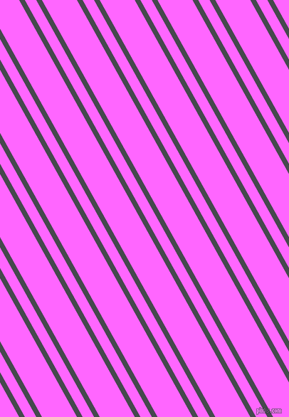 119 degree angles dual striped line, 7 pixel line width, 14 and 43 pixels line spacing, Tuna and Pink Flamingo dual two line striped seamless tileable