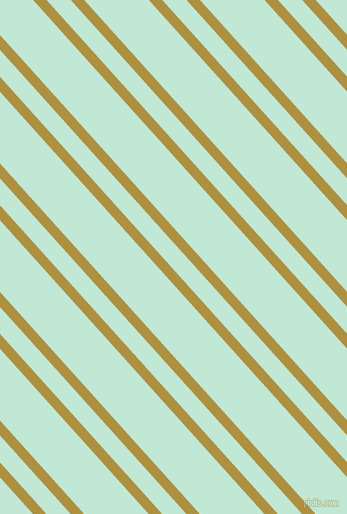 132 degree angles dual striped lines, 10 pixel lines width, 18 and 48 pixels line spacingTurmeric and Aero Blue dual two line striped seamless tileable