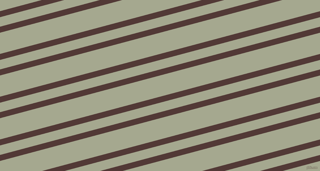 15 degree angles dual striped line, 19 pixel line width, 30 and 67 pixels line spacing, Van Cleef and Bud dual two line striped seamless tileable