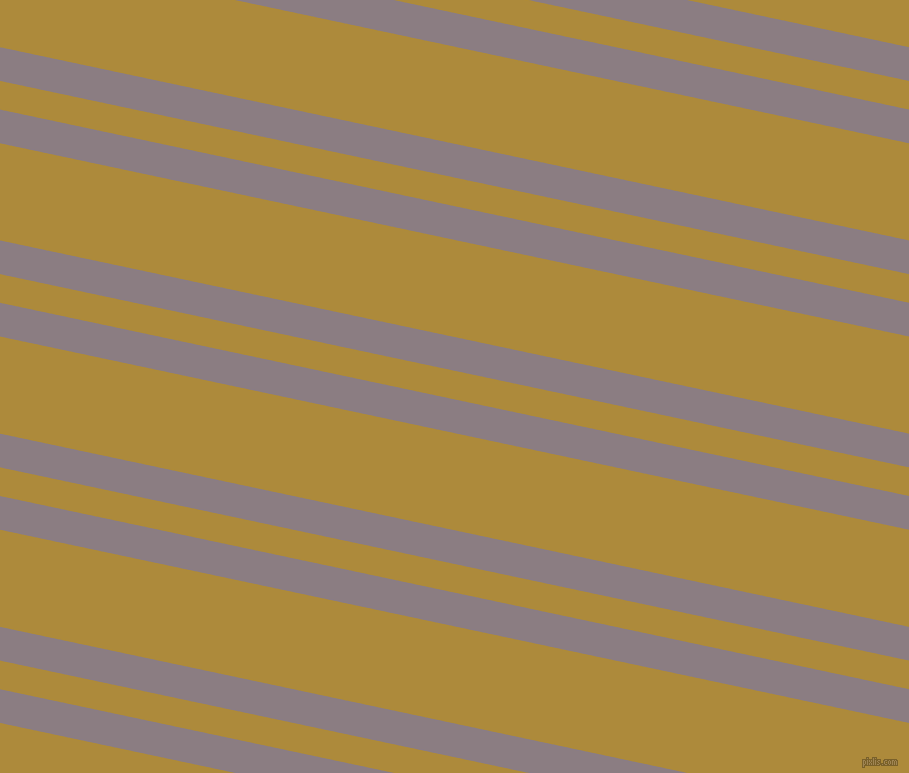 168 degree angle dual stripe line, 33 pixel line width, 28 and 95 pixel line spacing, Venus and Alpine dual two line striped seamless tileable
