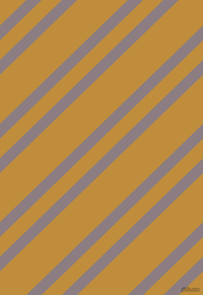 44 degree angles dual striped line, 21 pixel line width, 28 and 70 pixels line spacing, Venus and Pizza dual two line striped seamless tileable
