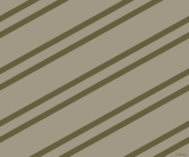 29 degree angle dual stripe lines, 18 pixel lines width, 28 and 85 pixel line spacing, Verdigris and Nomad dual two line striped seamless tileable
