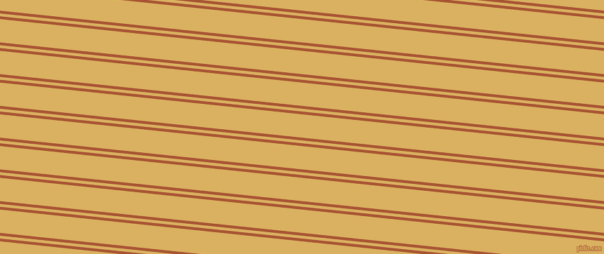 174 degree angle dual striped line, 4 pixel line width, 4 and 33 pixel line spacingVesuvius and Equator dual two line striped seamless tileable