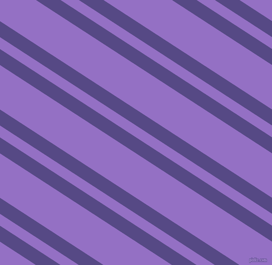 147 degree angle dual stripes line, 27 pixel line width, 20 and 75 pixel line spacing, Victoria and Lilac Bush dual two line striped seamless tileable