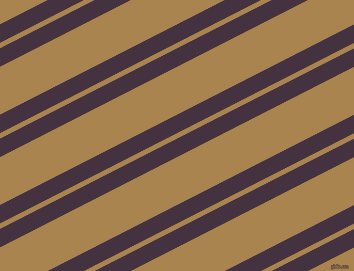 27 degree angle dual striped line, 34 pixel line width, 10 and 88 pixel line spacing, Voodoo and Muddy Waters dual two line striped seamless tileable