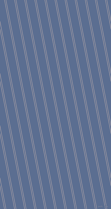 101 degree angles dual striped line, 1 pixel line width, 4 and 28 pixels line spacing, Wafer and Waikawa Grey dual two line striped seamless tileable