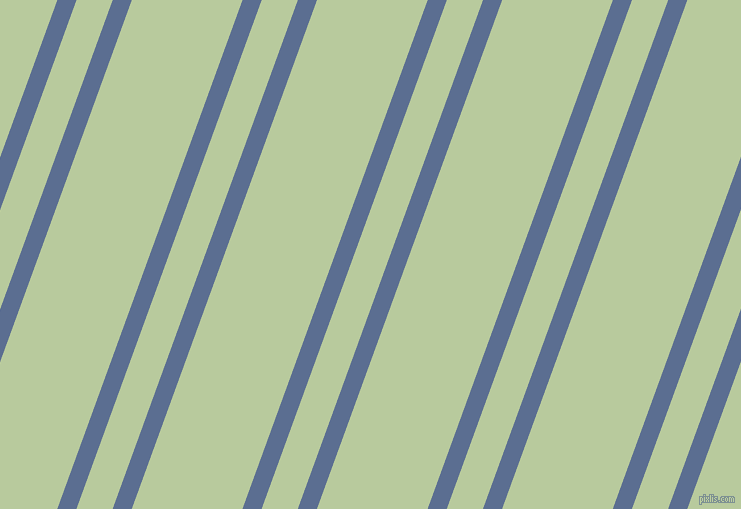 70 degree angles dual striped lines, 18 pixel lines width, 34 and 104 pixels line spacing, Waikawa Grey and Sprout dual two line striped seamless tileable