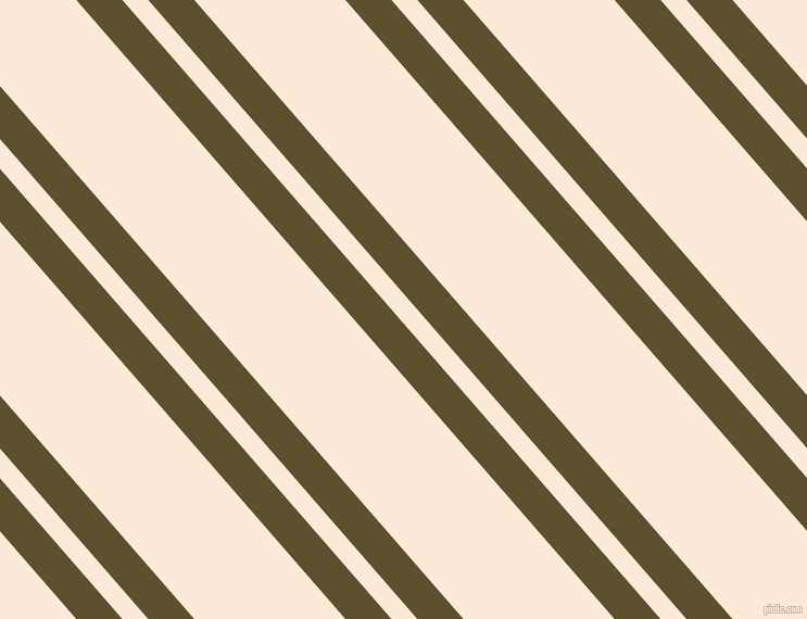 131 degree angle dual stripe lines, 32 pixel lines width, 18 and 105 pixel line spacing, West Coast and Serenade dual two line striped seamless tileable