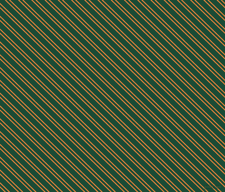 136 degree angles dual striped lines, 2 pixel lines width, 4 and 11 pixels line spacing, West Side and County Green dual two line striped seamless tileable