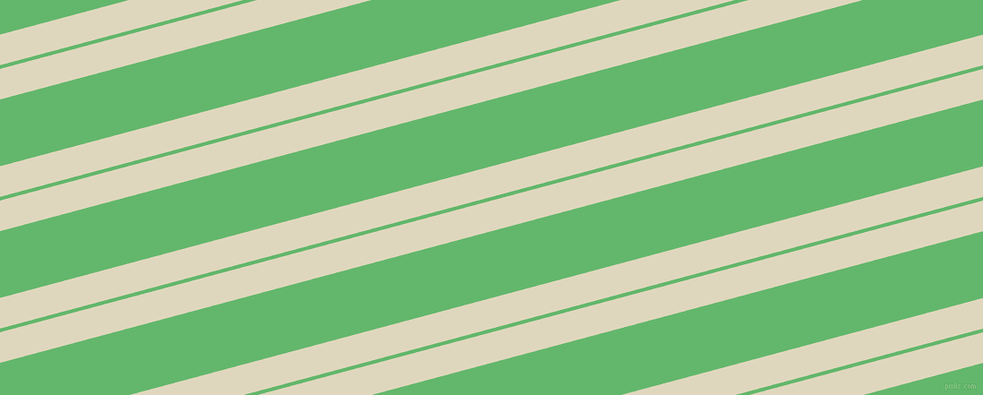 15 degree angle dual stripe lines, 33 pixel lines width, 4 and 72 pixel line spacing, Wheatfield and Fern dual two line striped seamless tileable