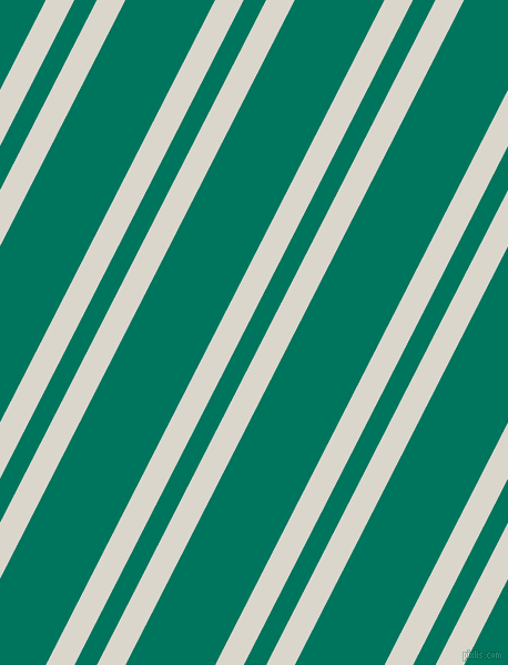 63 degree angle dual stripes lines, 23 pixel lines width, 18 and 72 pixel line spacing, White Pointer and Tropical Rain Forest dual two line striped seamless tileable
