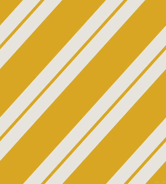 48 degree angles dual stripes line, 45 pixel line width, 10 and 111 pixels line spacing, Wild Sand and Galliano dual two line striped seamless tileable