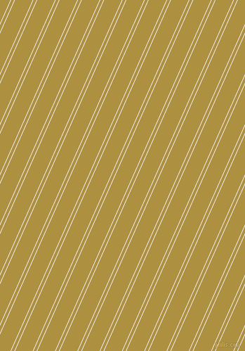 66 degree angles dual striped lines, 1 pixel lines width, 4 and 23 pixels line spacingWild Sand and Turmeric dual two line striped seamless tileable