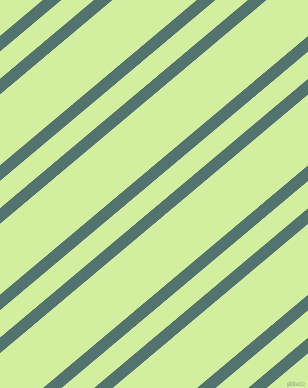 40 degree angles dual stripes lines, 24 pixel lines width, 42 and 109 pixels line spacing, William and Reef dual two line striped seamless tileable