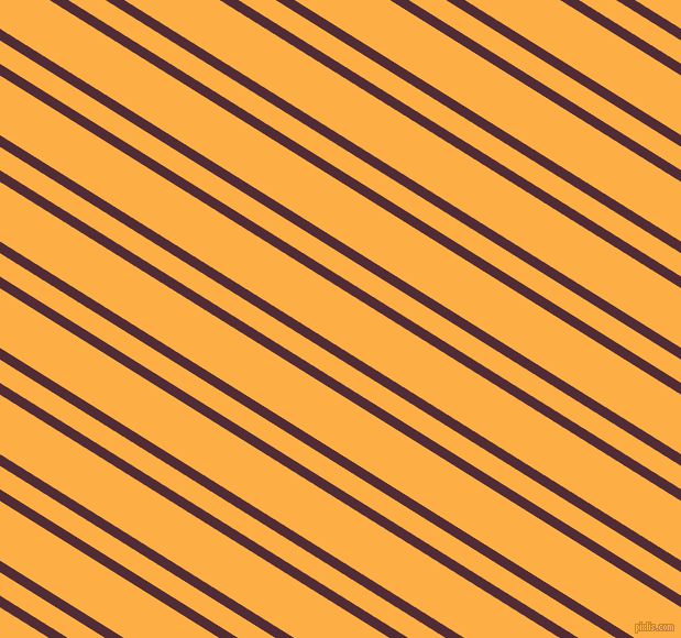 148 degree angles dual stripe lines, 9 pixel lines width, 18 and 46 pixels line spacing, Wine Berry and My Sin dual two line striped seamless tileable