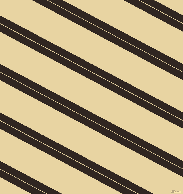 152 degree angles dual striped lines, 24 pixel lines width, 2 and 99 pixels line spacing, Wood Bark and Hampton dual two line striped seamless tileable
