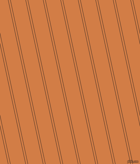 102 degree angles dual stripe lines, 1 pixel lines width, 6 and 47 pixels line spacingWood Bark and Raw Sienna dual two line striped seamless tileable
