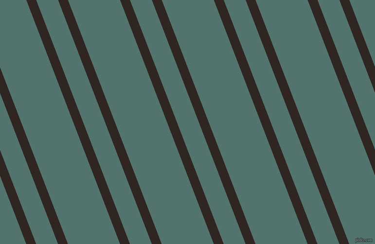 111 degree angles dual striped lines, 19 pixel lines width, 42 and 100 pixels line spacing, Wood Bark and William dual two line striped seamless tileable