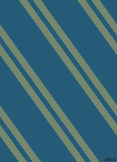 126 degree angle dual stripes lines, 23 pixel lines width, 16 and 101 pixel line spacing, Xanadu and Orient dual two line striped seamless tileable
