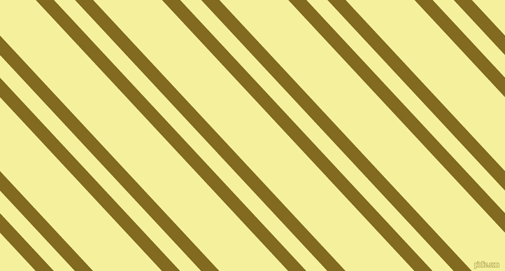 133 degree angle dual stripes line, 19 pixel line width, 22 and 72 pixel line spacing, Yukon Gold and Portafino dual two line striped seamless tileable
