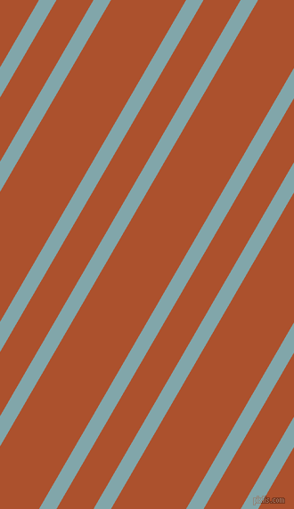 60 degree angle dual stripe lines, 17 pixel lines width, 36 and 73 pixel line spacing, Ziggurat and Rose Of Sharon dual two line striped seamless tileable