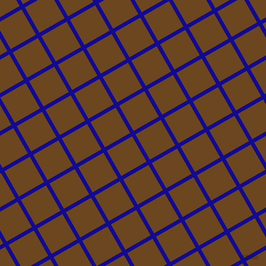 30/120 degree angle diagonal checkered chequered lines, 8 pixel lines width, 60 pixel square size, plaid checkered seamless tileable