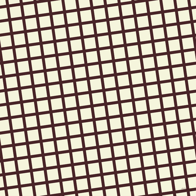 8/98 degree angle diagonal checkered chequered lines, 10 pixel line width, 37 pixel square size, plaid checkered seamless tileable