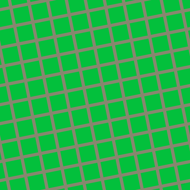 11/101 degree angle diagonal checkered chequered lines, 11 pixel line width, 53 pixel square size, plaid checkered seamless tileable