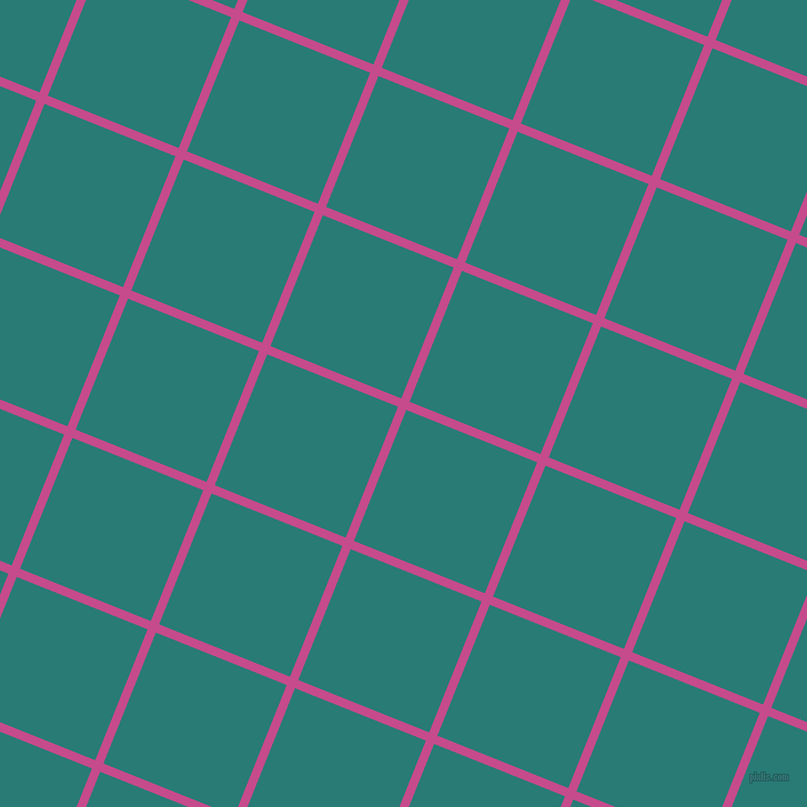 68/158 degree angle diagonal checkered chequered lines, 8 pixel line width, 127 pixel square size, plaid checkered seamless tileable