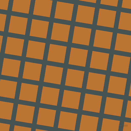 81/171 degree angle diagonal checkered chequered lines, 18 pixel line width, 67 pixel square size, plaid checkered seamless tileable