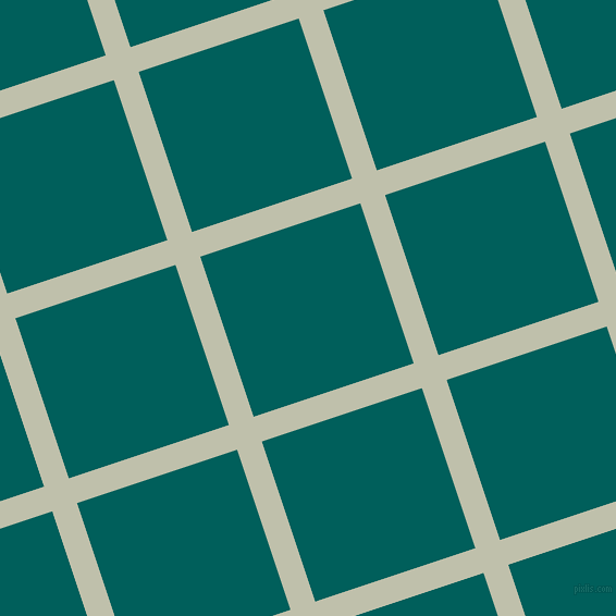 18/108 degree angle diagonal checkered chequered lines, 24 pixel lines width, 155 pixel square size, plaid checkered seamless tileable