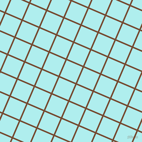 67/157 degree angle diagonal checkered chequered lines, 5 pixel line width, 59 pixel square size, plaid checkered seamless tileable