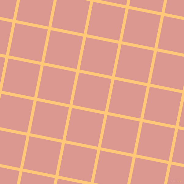 79/169 degree angle diagonal checkered chequered lines, 10 pixel line width, 108 pixel square size, plaid checkered seamless tileable