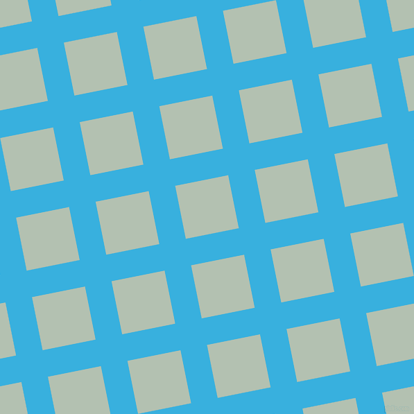 11/101 degree angle diagonal checkered chequered lines, 39 pixel line width, 78 pixel square size, plaid checkered seamless tileable