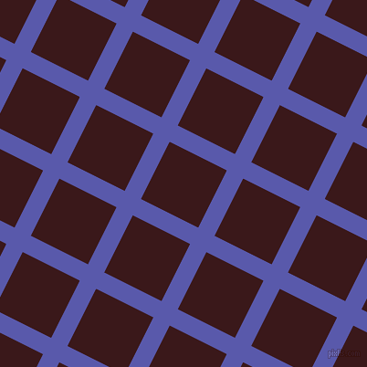 63/153 degree angle diagonal checkered chequered lines, 20 pixel lines width, 70 pixel square size, plaid checkered seamless tileable